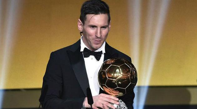Lionel-Messi-Balon-de-Oro-Palpitar