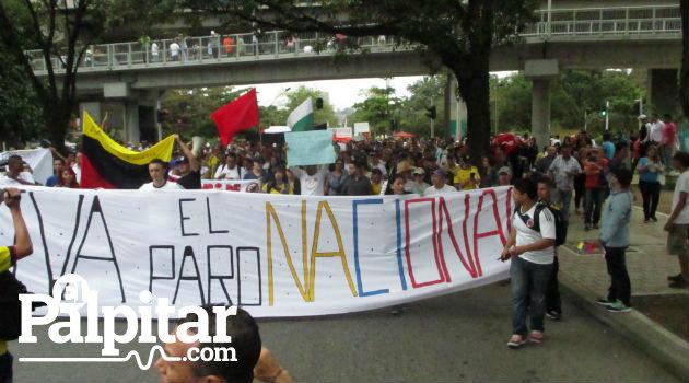 Marcha-Paro-Nacional.2 (1)