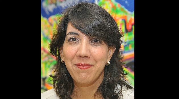 Maria-Del-Rosario-Escobar-Palpitar