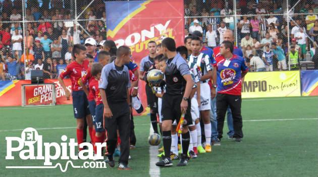 Pony-Fútbol1 (1)