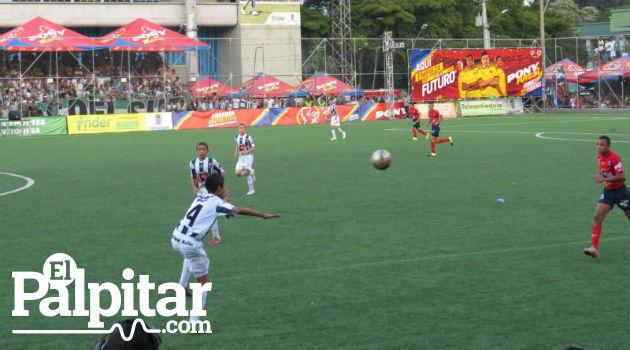 Pony-Fútbol1 (4)