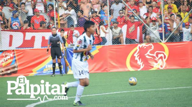 Pony-Fútbol1 (5)