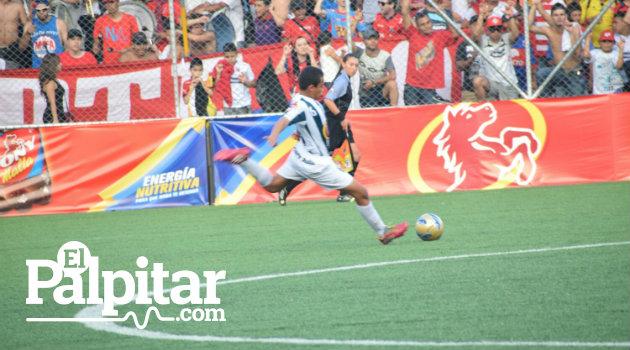 Pony-Fútbol1