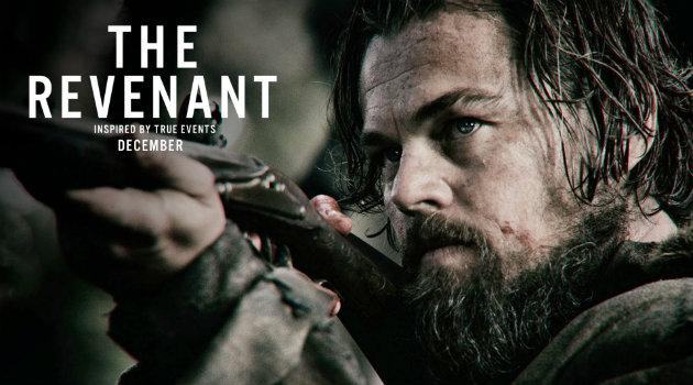 The-Revenant-palpitar