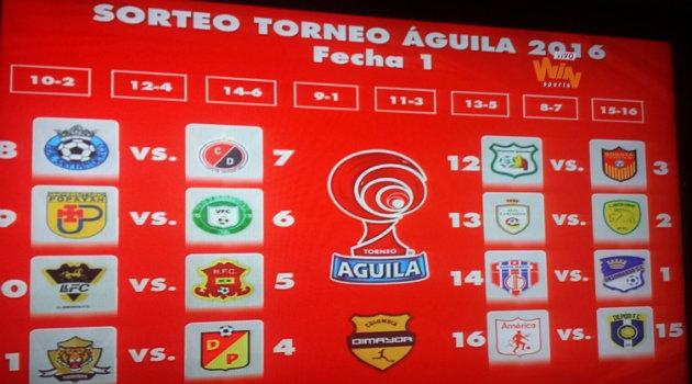 Torneo_águila_sorteo