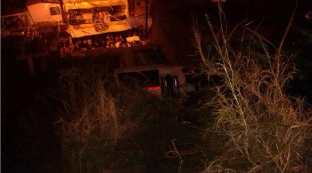 accidente_bus_manrique