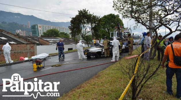 accidente_carro_muerto_guayabal3