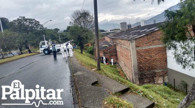 accidente_guayabal