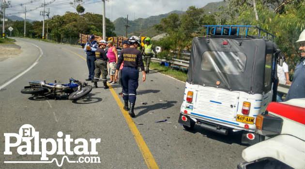 accidente_motocarro_moto_barbosa