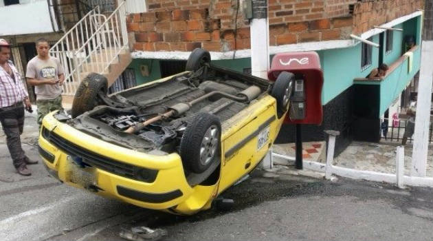 accidente_taxi