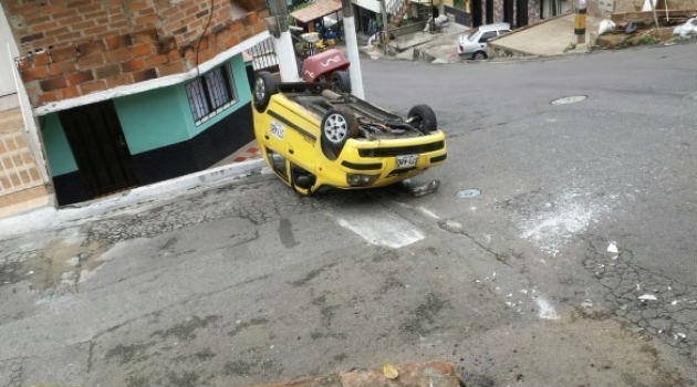 accidente_taxi3