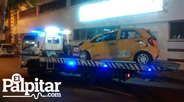 accidente_taxi_guayabal