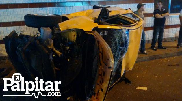 accidente_taxi_guayabal2