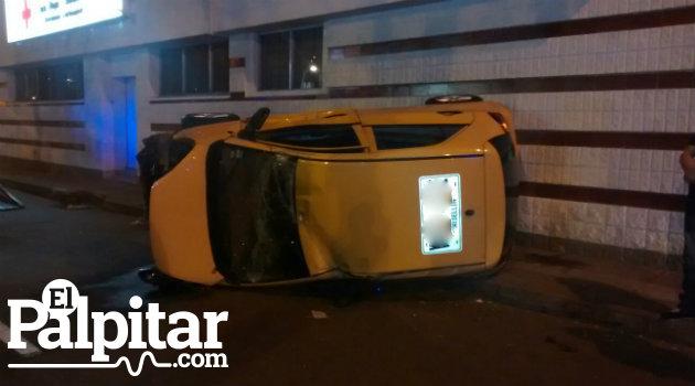 accidente_taxi_guayabal3