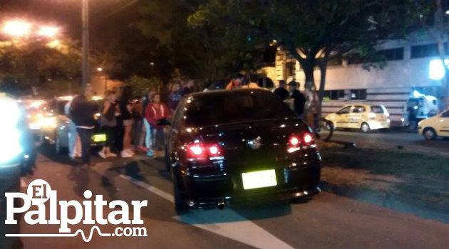 accidente_taxi_guayabal4