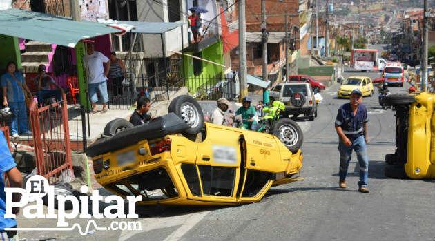 accidente_taxis_castilla5