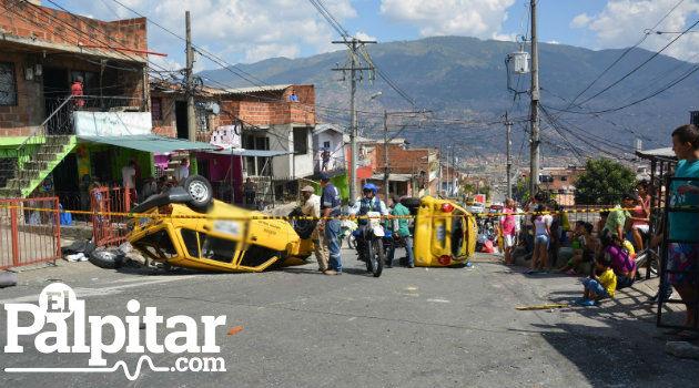 accidente_taxis_castilla_4