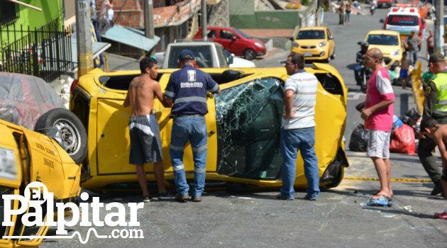 accidente_taxis_castilla_6