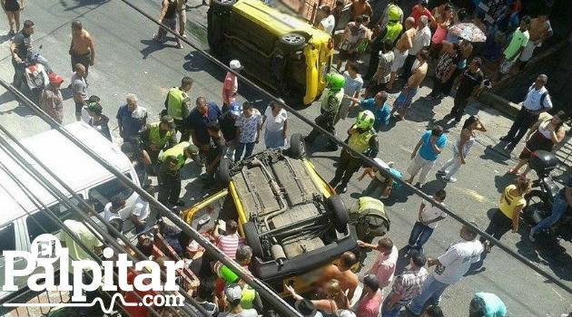 accidente_taxis_castilla_7