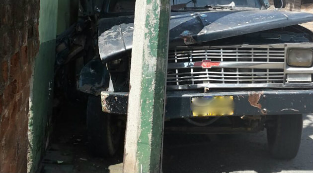 accidente_transito_girardota_menor_edad