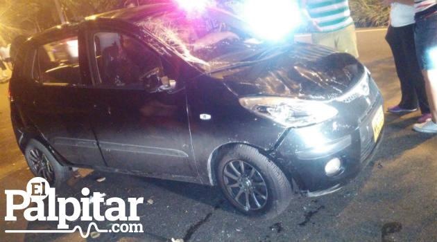 accidente_transito_itagui