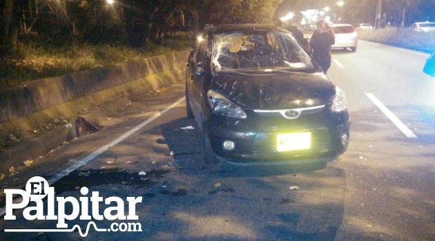 accidente_transito_itagui3