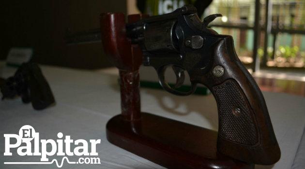 arma_fuego_revolver