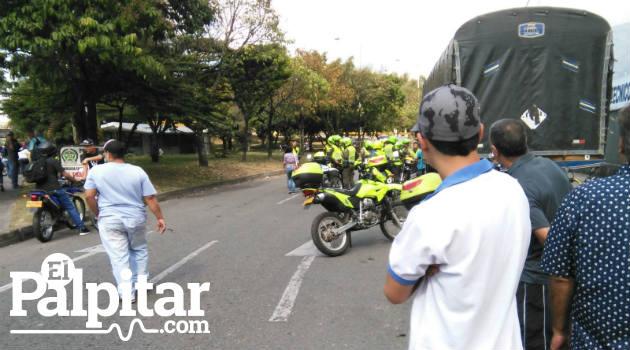 balacera_guayabal_policia2