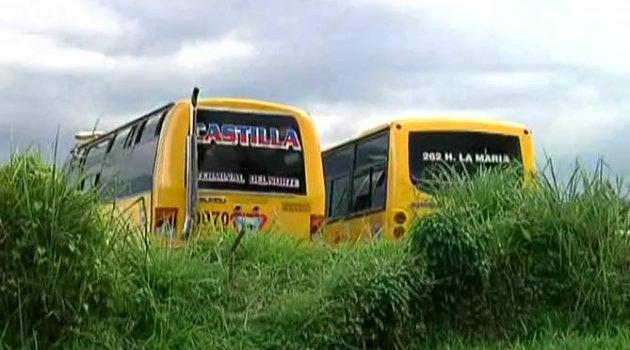 buses_castilla