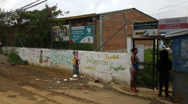 campaña_niños_utiles_escolares
