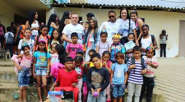 campaña_niños_utiles_escolares3