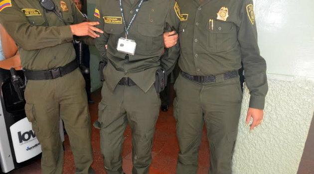 captura_policia2