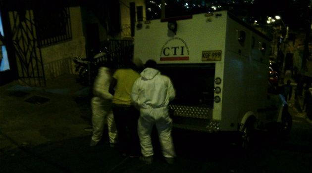 cti_muerto_enciso_noche2