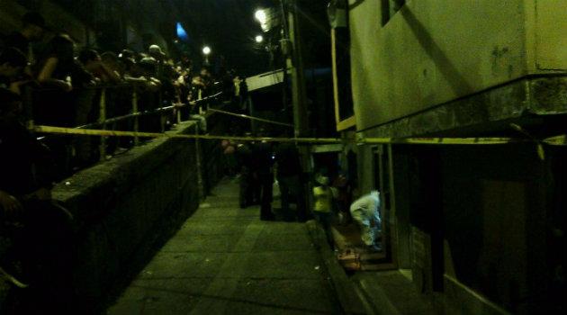 cti_muerto_enciso_noche3