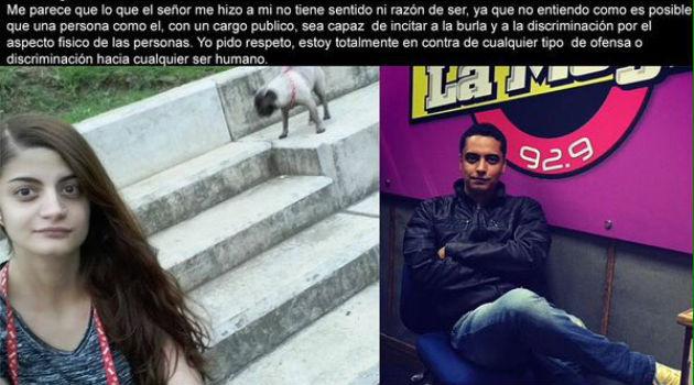 denuncia_facebook_carlos_mira