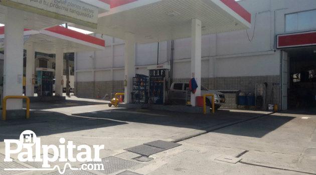 estacion_gasolina_robo_copacabana