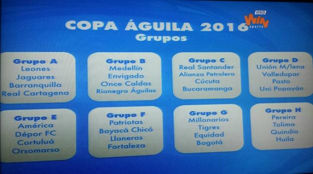 grupos_copa_águila
