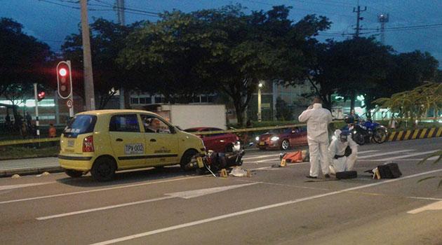 homicidio-accidente-transito-sabaneta--2