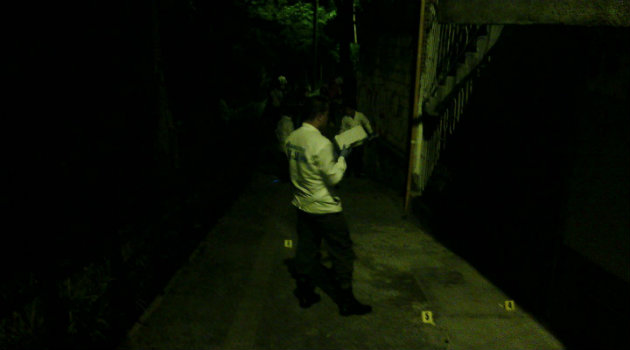 homicidio_sijin