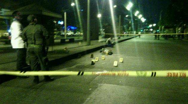 homicidio_sijin_muerto_policia