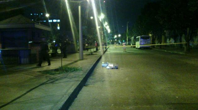 homicidio_sijin_muerto_policia2