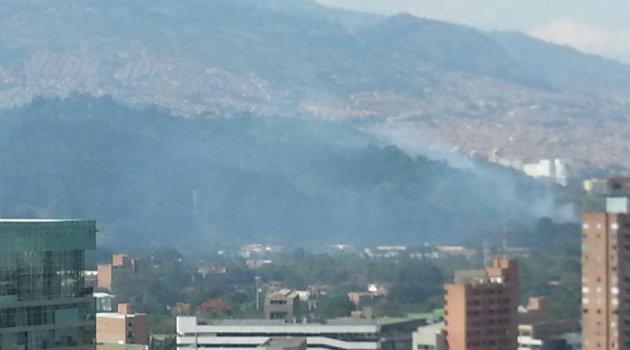 incendio_el volador_3