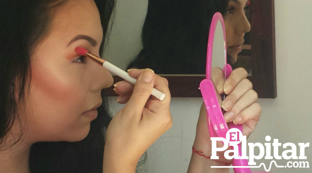 maquillaje_Colombia