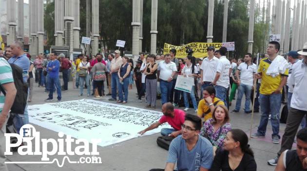 marcha_protesta_isagen2