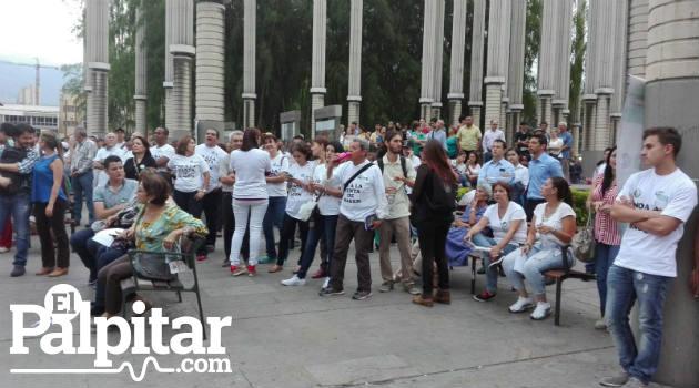 marcha_protesta_isagen3