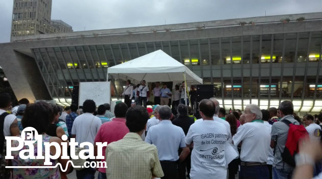 marcha_protesta_isagen4