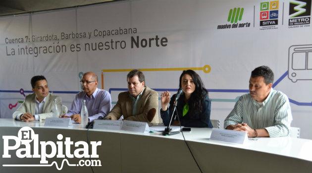 metro_civica_Norte