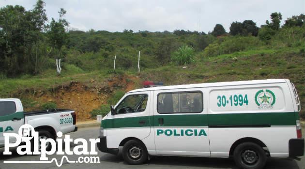 muerto_cinta_rural_sendero_policia2