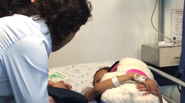 niña_herida_hospital_federico