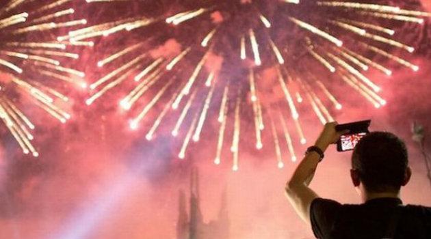 nuevo_año_dubai